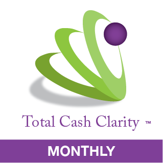 CRM_woocommerce_monthly