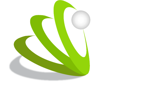 TotalCashClarityLogoReverse